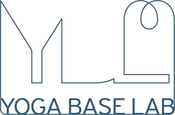 YOGA BASE LAB