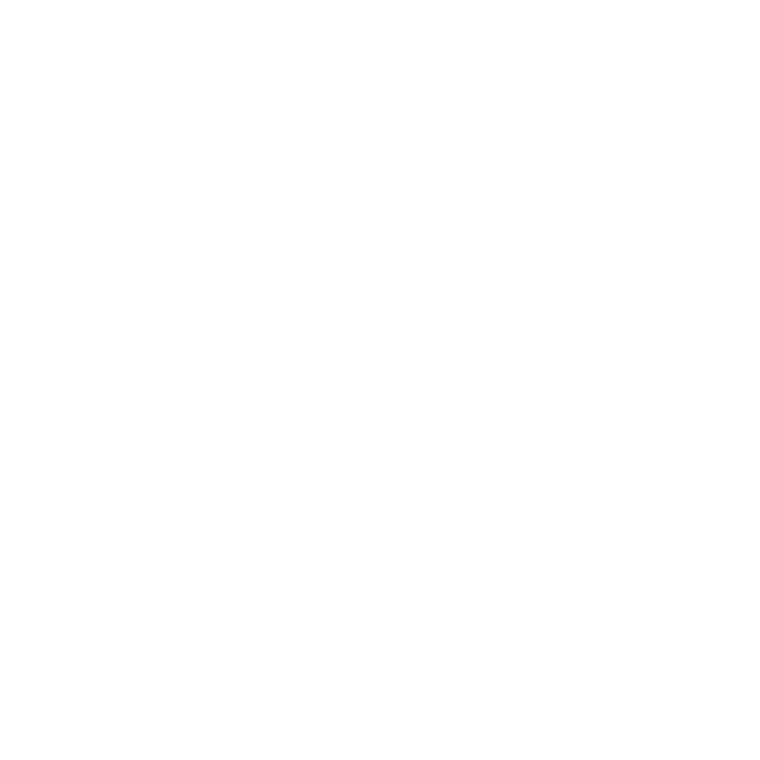 YOGA BASE LAB